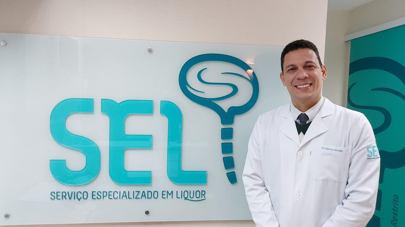 SEL - Diretor Médico